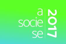 Asociación Argentina de Dermatología | Asóciese
